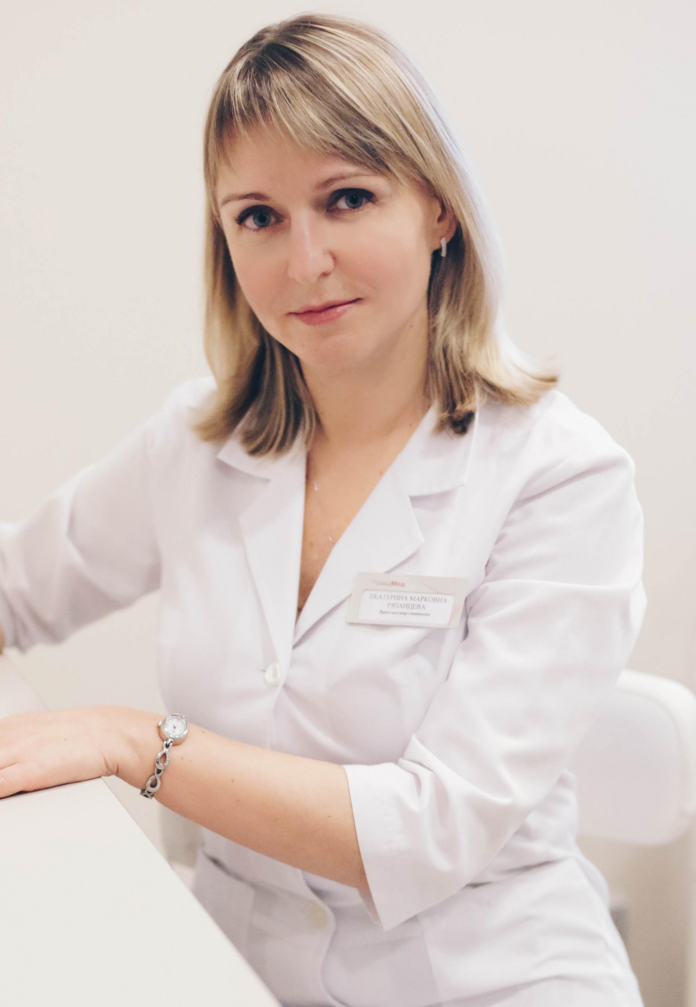 Уменьшение влагалища популярная процедура у женщин после родов